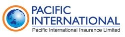 pacific international insurance